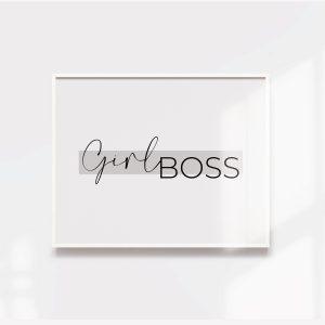 frame-girlboss-grlpwr-print