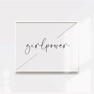 frame-girlpower-grlpwr-print