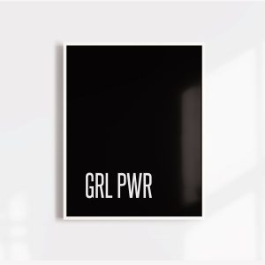 frame-grlpwr-print