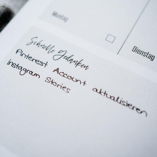 grlpwrmeetsbusiness-shop-schreibtischunterlage