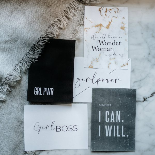 grlpwrmeetsbusiness-shop-postkarten